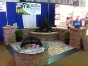 HomeShow2012